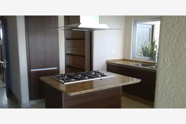 Foto de casa en venta en  , real diamante, acapulco de juárez, guerrero, 3719763 No. 05