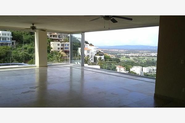 Foto de casa en venta en  , real diamante, acapulco de juárez, guerrero, 3719763 No. 07