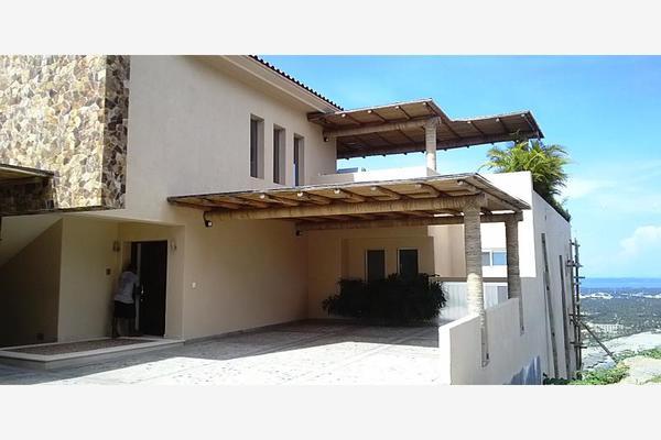 Foto de casa en venta en  , real diamante, acapulco de juárez, guerrero, 3719763 No. 08