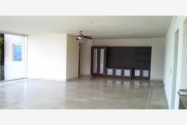 Foto de casa en venta en  , real diamante, acapulco de juárez, guerrero, 3719763 No. 09