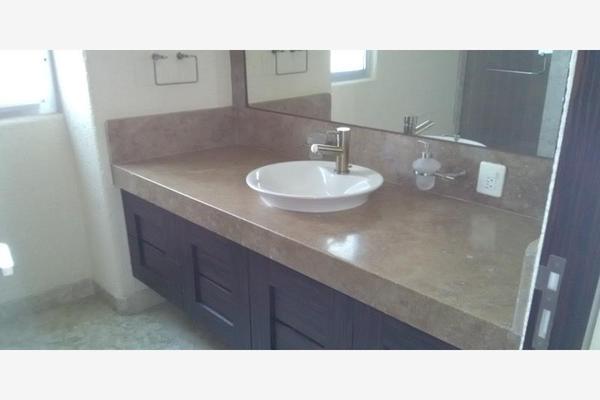 Foto de casa en venta en  , real diamante, acapulco de juárez, guerrero, 3719763 No. 11