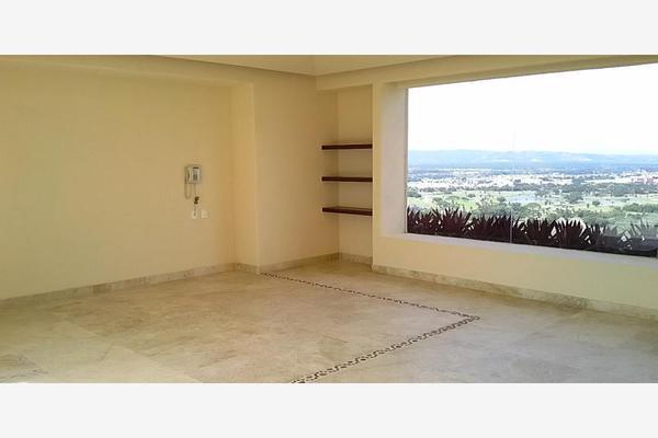 Foto de casa en venta en  , real diamante, acapulco de juárez, guerrero, 3719763 No. 12