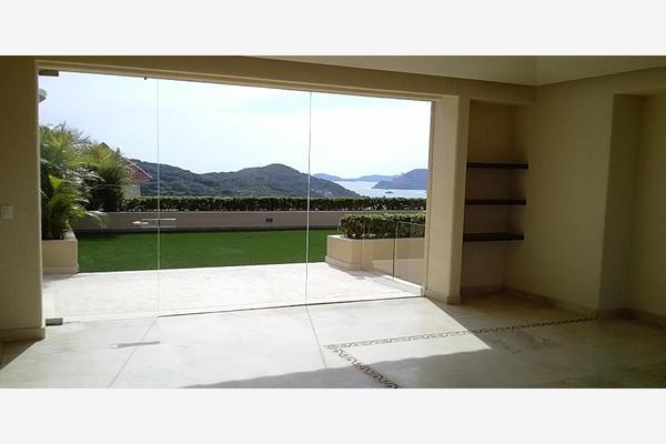 Foto de casa en venta en  , real diamante, acapulco de juárez, guerrero, 3719763 No. 13