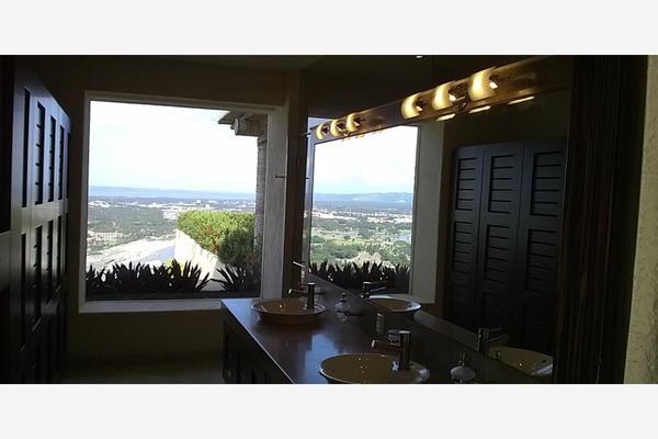 Foto de casa en venta en  , real diamante, acapulco de juárez, guerrero, 3719763 No. 14