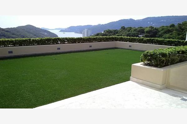 Foto de casa en venta en  , real diamante, acapulco de juárez, guerrero, 3719763 No. 15