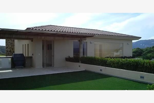 Foto de casa en venta en  , real diamante, acapulco de juárez, guerrero, 3719763 No. 17