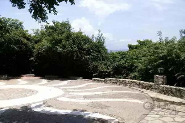Foto de terreno habitacional en venta en  , real diamante, acapulco de juárez, guerrero, 5652553 No. 03