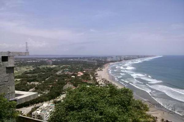 Foto de terreno habitacional en venta en  , real diamante, acapulco de juárez, guerrero, 5652553 No. 05