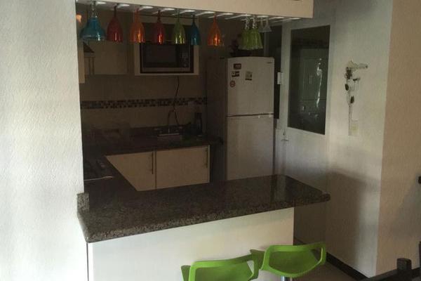 Foto de departamento en renta en  , real diamante, acapulco de juárez, guerrero, 7160031 No. 04