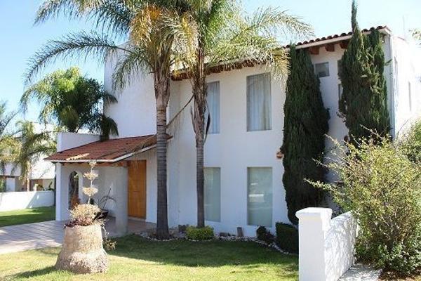 Foto de casa en renta en real el monte , vista real y country club, corregidora, querétaro, 14021010 No. 03