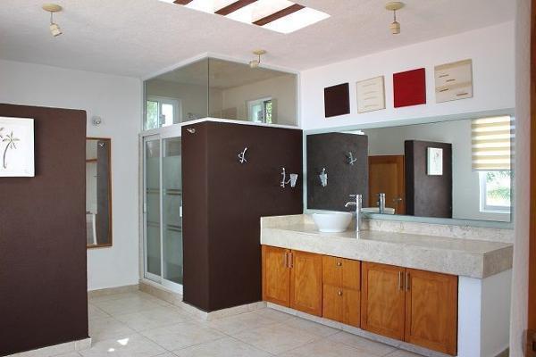 Foto de casa en renta en real el monte , vista real y country club, corregidora, querétaro, 14021010 No. 06