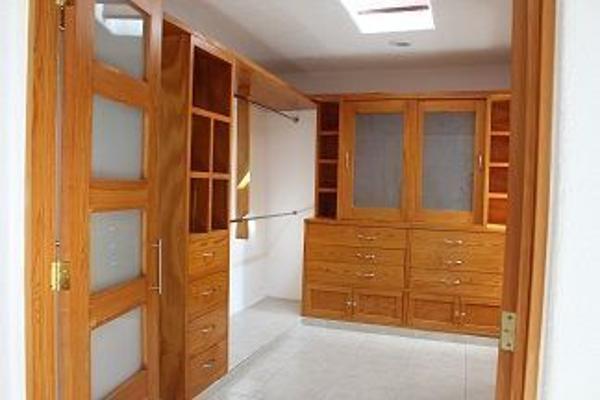 Foto de casa en renta en real el monte , vista real y country club, corregidora, querétaro, 14021010 No. 08