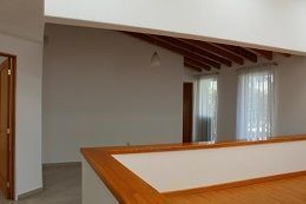 Foto de casa en renta en real el monte , vista real y country club, corregidora, querétaro, 14021010 No. 12