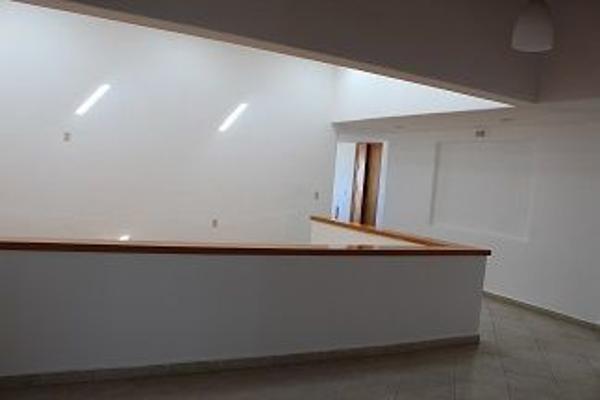 Foto de casa en renta en real el monte , vista real y country club, corregidora, querétaro, 14021010 No. 13