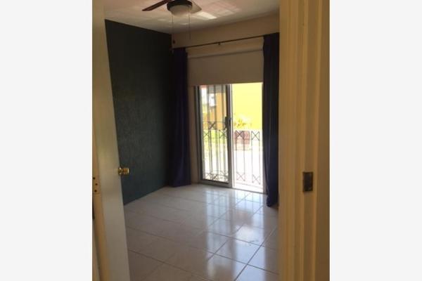 Foto de casa en venta en  , real, guadalajara, jalisco, 3481925 No. 05