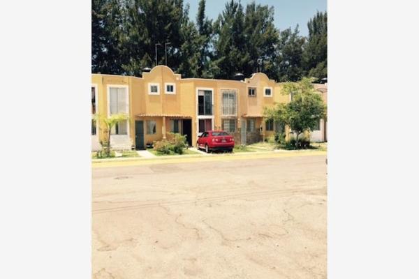 Foto de casa en venta en  , real, guadalajara, jalisco, 3481925 No. 12