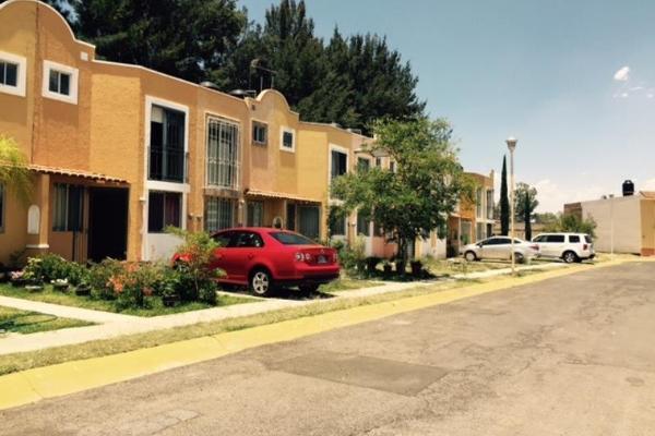 Foto de casa en venta en  , real, guadalajara, jalisco, 3481925 No. 14