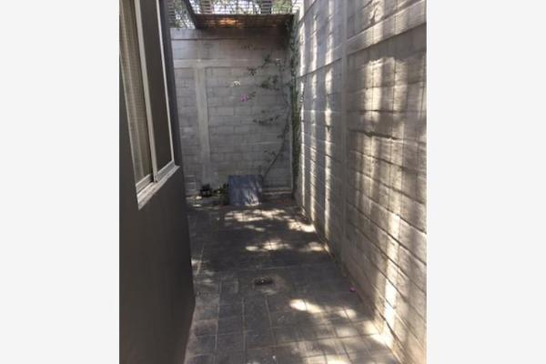 Foto de casa en venta en  , rancho blanco, guadalajara, jalisco, 3481925 No. 16