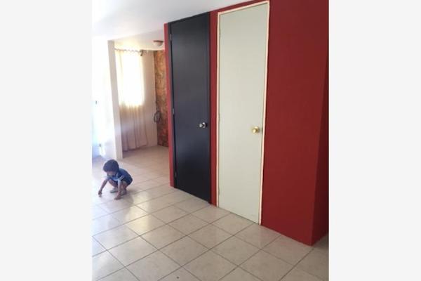 Foto de casa en venta en  , real, guadalajara, jalisco, 3481925 No. 21