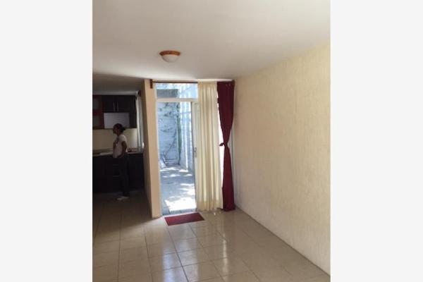 Foto de casa en venta en  , real, guadalajara, jalisco, 3481925 No. 23