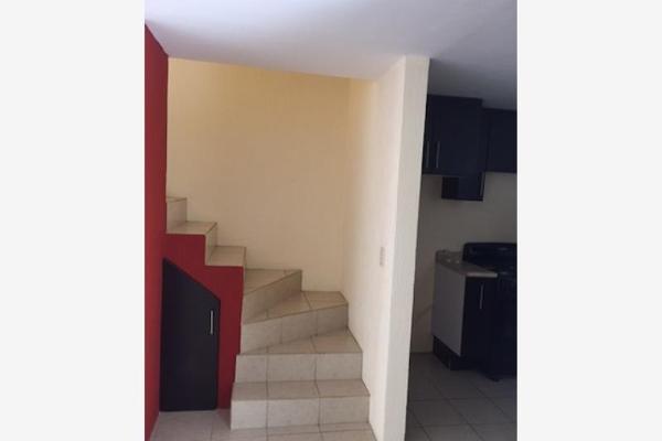 Foto de casa en venta en  , rancho blanco, guadalajara, jalisco, 3481925 No. 24