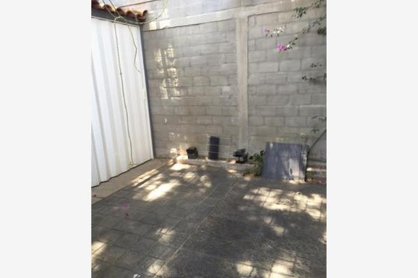 Foto de casa en venta en  , real, guadalajara, jalisco, 3481925 No. 25