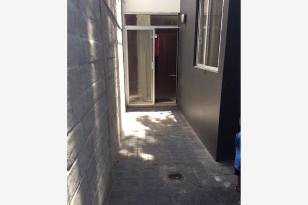 Foto de casa en venta en  , rancho blanco, guadalajara, jalisco, 3481925 No. 27