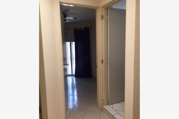Foto de casa en venta en  , real, guadalajara, jalisco, 3481925 No. 33