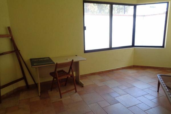 Foto de casa en venta en  , real hacienda de san josé, jiutepec, morelos, 3065996 No. 11