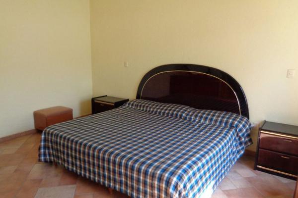 Foto de casa en venta en  , real hacienda de san josé, jiutepec, morelos, 3065996 No. 13