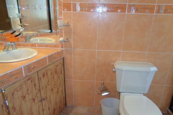Foto de casa en venta en  , real hacienda de san josé, jiutepec, morelos, 3065996 No. 15