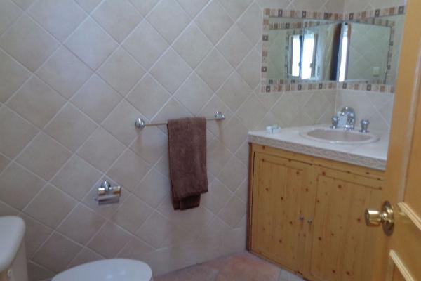 Foto de casa en venta en  , real hacienda de san josé, jiutepec, morelos, 3065996 No. 18