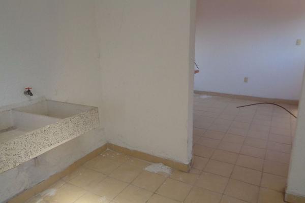 Foto de casa en venta en  , real hacienda de san josé, jiutepec, morelos, 3065996 No. 20