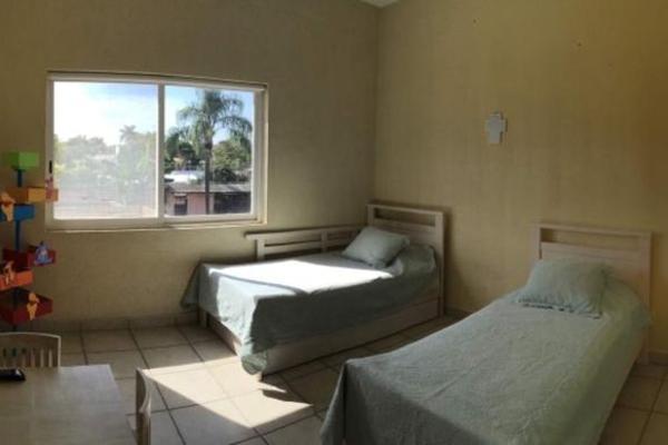 Foto de casa en renta en  , san josé, jiutepec, morelos, 7962670 No. 05