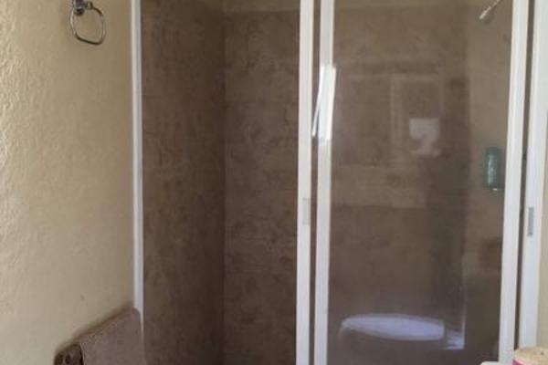 Foto de casa en renta en  , san josé, jiutepec, morelos, 7962670 No. 06