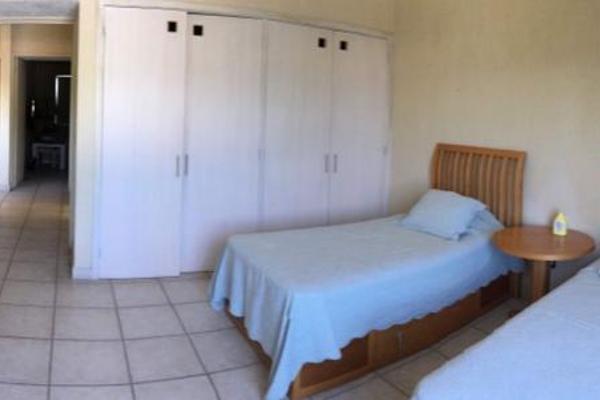 Foto de casa en renta en  , san josé, jiutepec, morelos, 7962670 No. 07