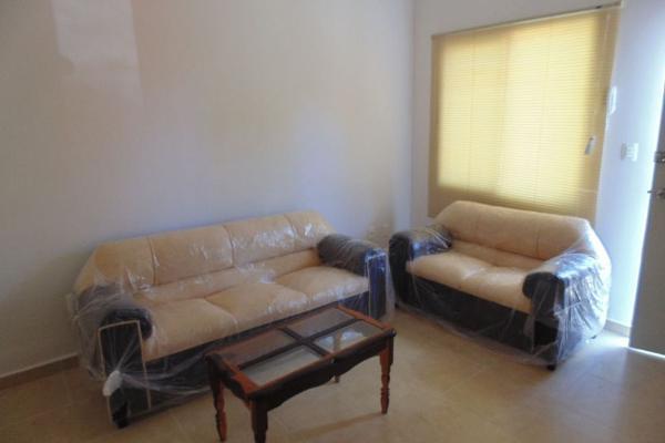 Foto de casa en renta en  , real ibiza, solidaridad, quintana roo, 2628608 No. 03