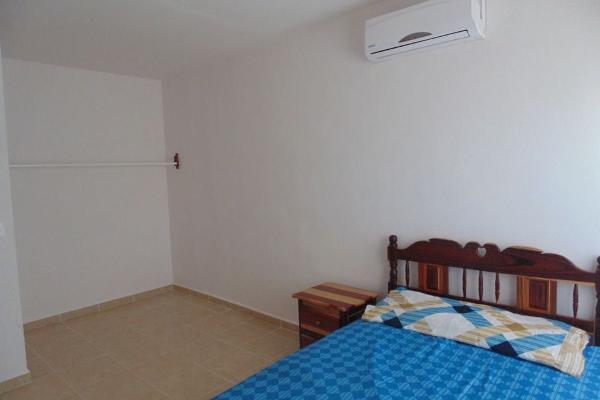 Foto de casa en renta en  , real ibiza, solidaridad, quintana roo, 2628608 No. 05