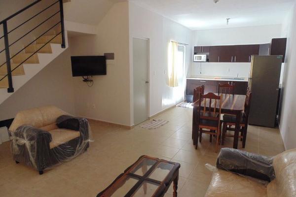 Foto de casa en renta en  , real ibiza, solidaridad, quintana roo, 2628608 No. 07