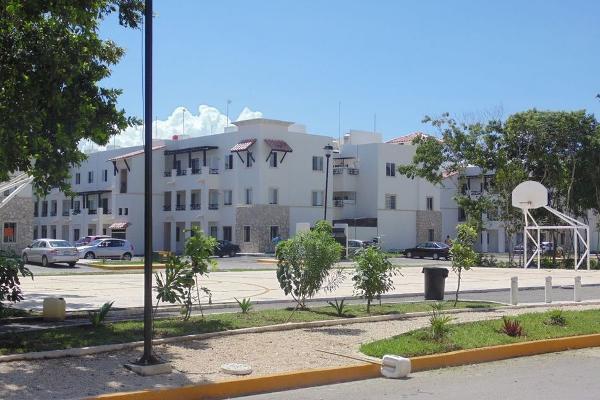 Foto de casa en renta en  , real ibiza, solidaridad, quintana roo, 2628608 No. 14