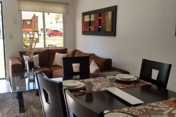 Foto de casa en venta en  , real ibiza, solidaridad, quintana roo, 2717087 No. 07