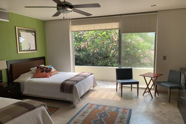 Foto de casa en renta en real las quintas , las quintas, cuernavaca, morelos, 20100336 No. 10