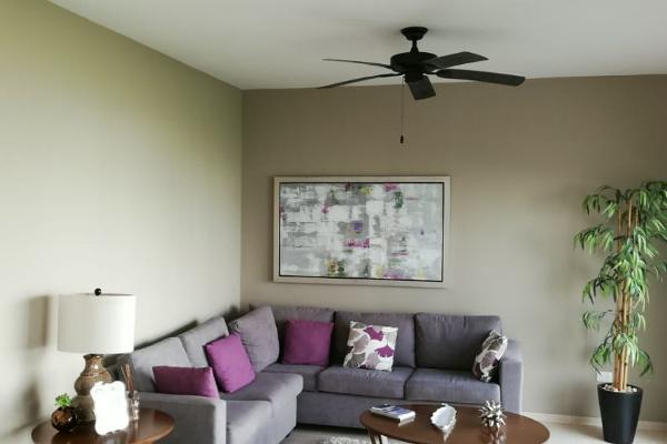 Foto de casa en venta en  , real montejo, mérida, yucatán, 14027642 No. 03