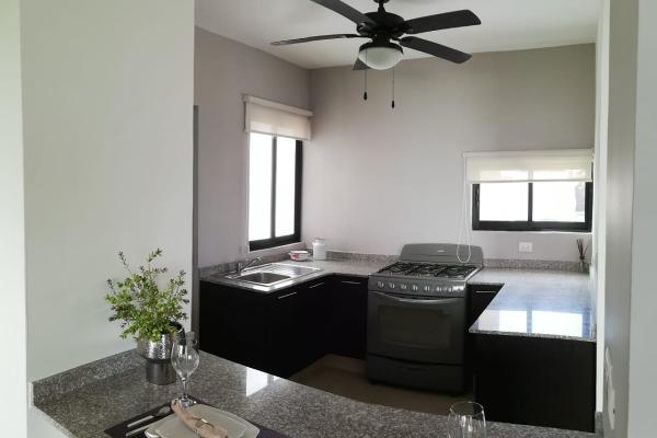 Foto de casa en venta en  , real montejo, mérida, yucatán, 14027642 No. 04