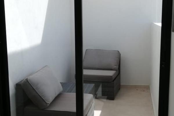 Foto de casa en venta en  , real montejo, mérida, yucatán, 14027642 No. 06