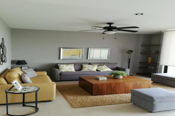 Foto de casa en venta en  , real montejo, mérida, yucatán, 14027654 No. 02