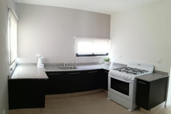 Foto de casa en venta en  , real montejo, mérida, yucatán, 14027654 No. 05