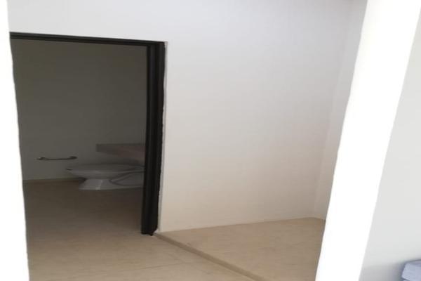 Foto de casa en venta en  , real montejo, mérida, yucatán, 14027654 No. 06