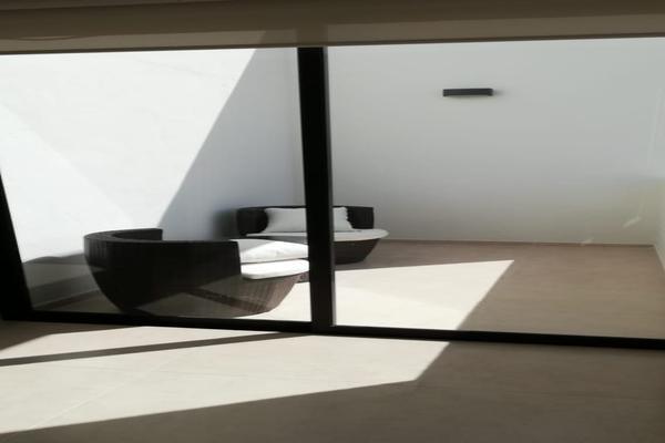 Foto de casa en venta en  , real montejo, mérida, yucatán, 14027654 No. 07