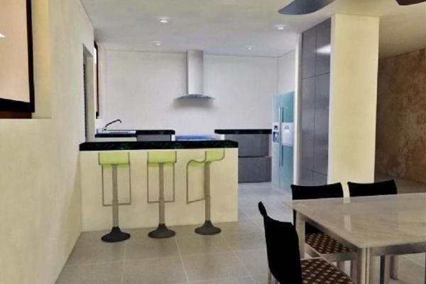 Foto de casa en venta en  , real montejo, mérida, yucatán, 3647606 No. 04